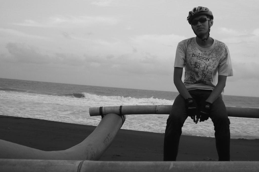 Tour de Congot