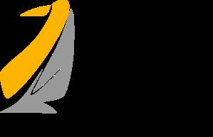 Pengurus JogXer 2011-2013