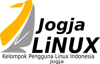 logo KPLI Jogja