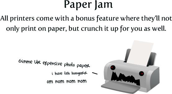 paper_jam
