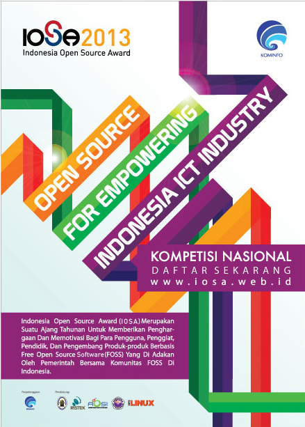 Poster IOSA