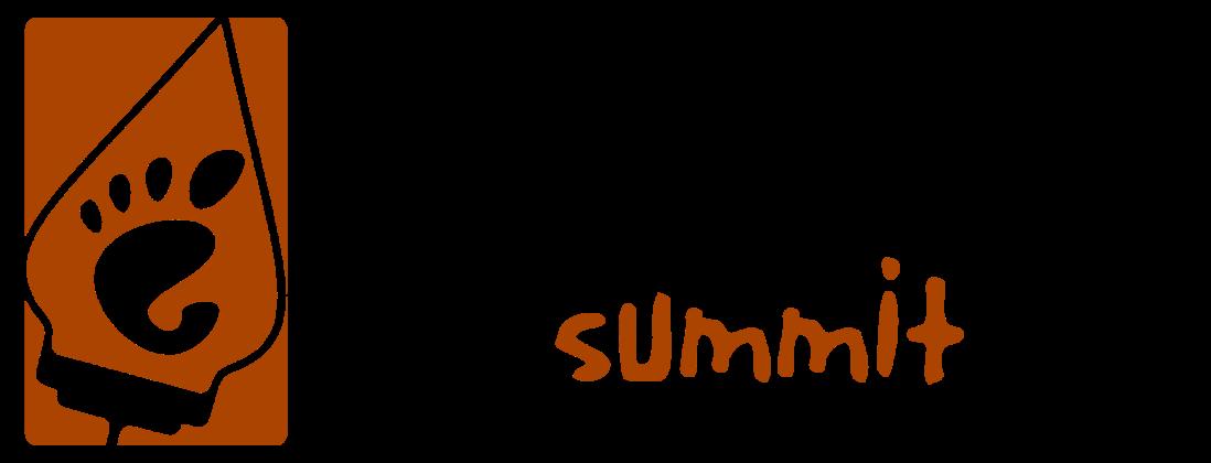 2015.gnome.asia_logo