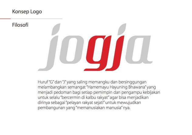logo jogja baru 2- rasarab