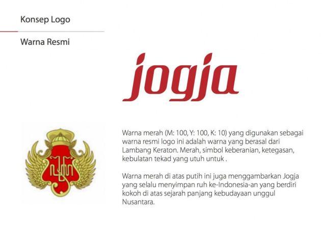 logo jogja baru  3- rasarab