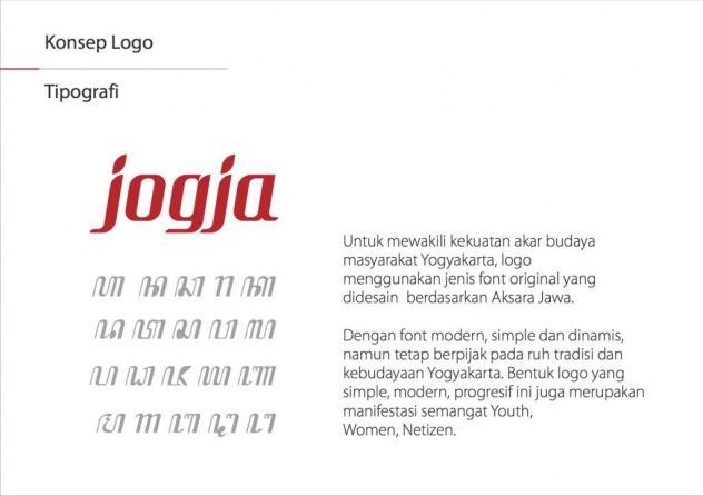 logo jogja baru 4- rasarab