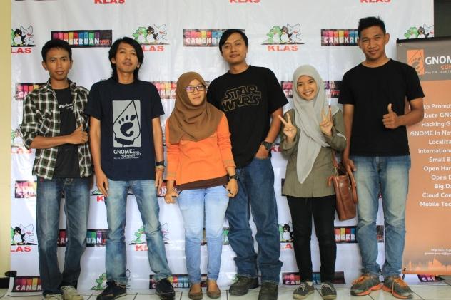 Roadshow Surabaya4