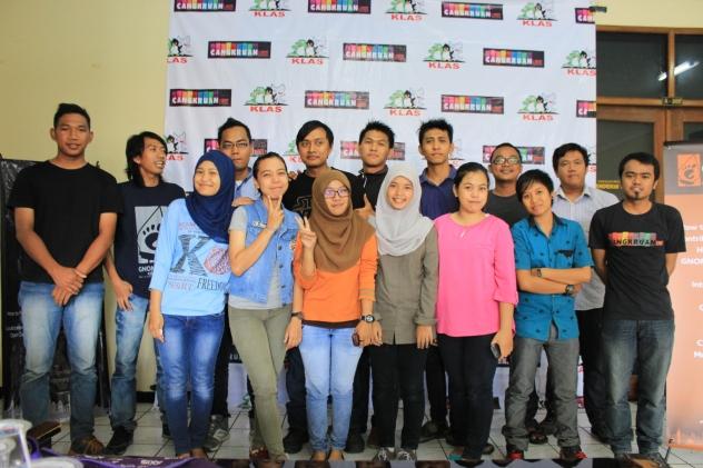Roadshow Surabaya5