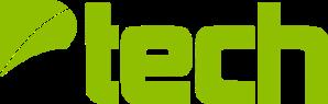 LogoBtech