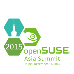 opensuse-asia-summit-2015