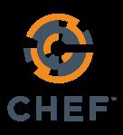 Chef Software Inc. company logo
