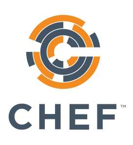 Chef Software Inc. company logo