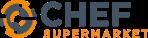 logo-supermarket