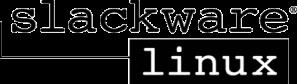 slackware-logo