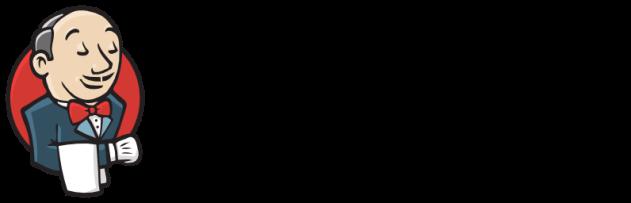 logo-jenkins