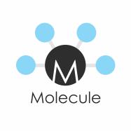 logoMolecule